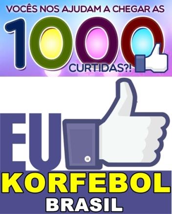 1000-curtidas-vert
