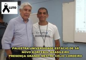 Célio Cordeiro