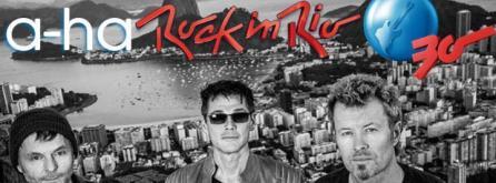 a_ha_rock_in_rio