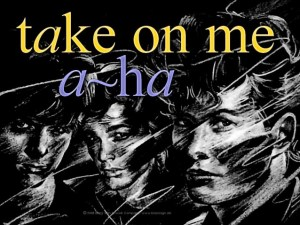 A-ha_-_Take_On_Me_Wallpaper-638x479