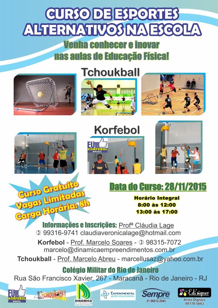 Curso de esportes alternativos ARTE APROVADA RGB PNG