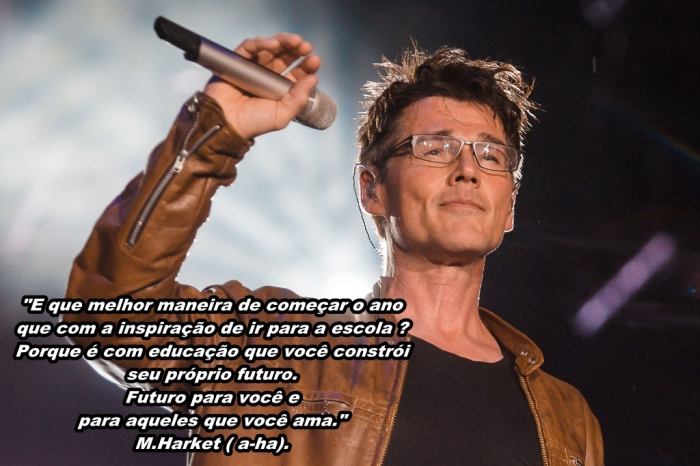 2015_Rock_in_Rio___a_ha