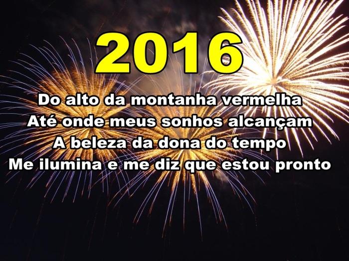 2016 - 1