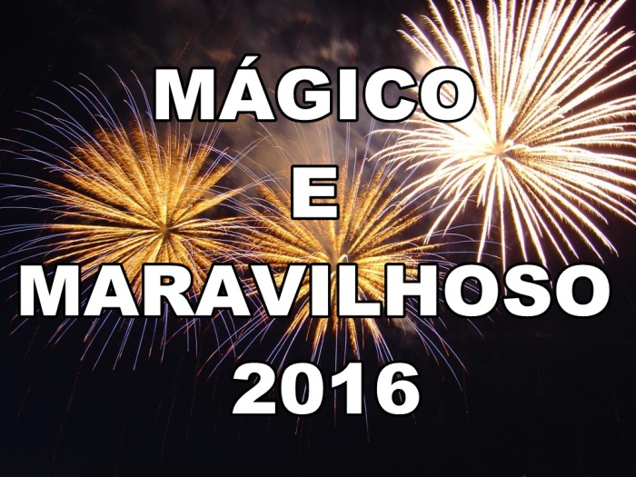 2016.3