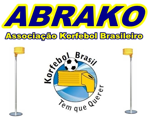 ABRAKO 1