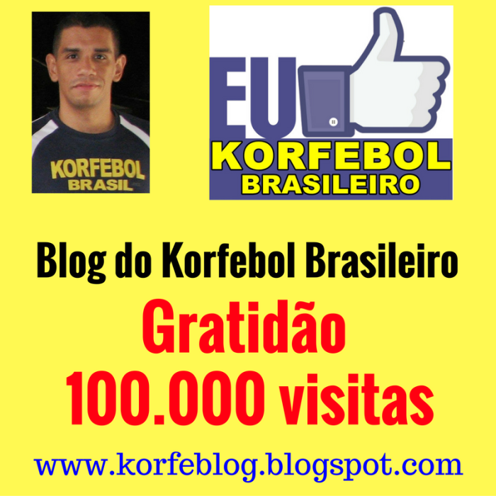 blog-do-korfebol