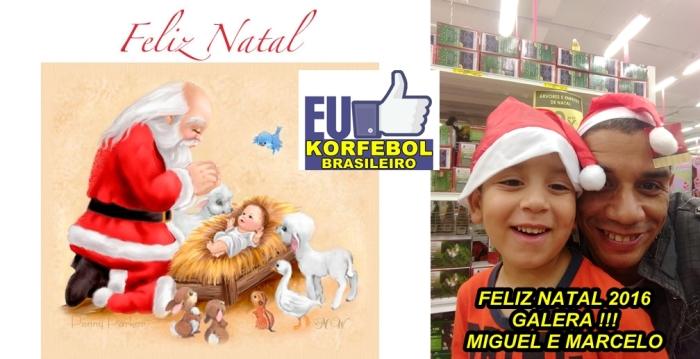 feliz-natal-1